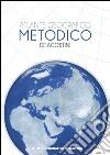 Atlante geografico metodico 2016-2017. Con aggiornamento online libro