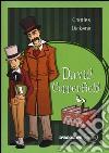 David Copperfield libro