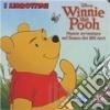 Winnie the Pooh. Nuove avventure nel bosco dei 100 Acri libro