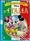 Le pi� belle storie d'Italia