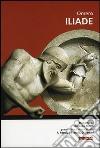 Iliade libro