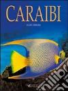 Caraibi libro