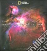 Hubble. Immagini dallo spazio e dal tempo. Ediz. illustrata
