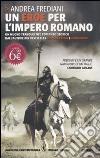 Un eroe per l'impero romano libro
