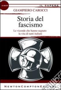 I Promessi sposiStoria della colonna infameInni sacriOdi civili. Ediz. integrali libro di Manzoni Alessandro; Ulivi F. (cur.)
