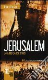 Jerusalem libro