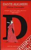 La Divina Commedia. Ediz. integrale libro
