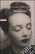 Marguerite libro