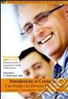 Introduzione al counseling. Uno studio che diventa professione counseling per l'armonizzazione e lo sviluppo della personalità. Audiolibro. CD Audio formato MP3 libro