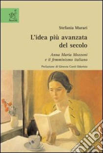 http://imc.unilibro.it/cover/libro/9788854817890B.jpg