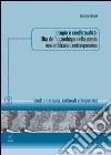 Utopia e conflittualità. Ilha de Moçambique nella poesia mozambicana contemporanea libro