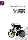 Economia e sport libro