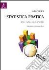 Statistica pratica. SPSS e PASW a colpo d'occhio