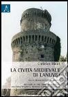 La civilt� medievale di Lanuvio