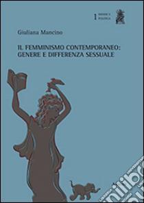 http://imc.unilibro.it/cover/libro/9788854876637B.jpg
