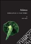 Ai�nos. Miscellanea di studi storici (2011-2012) (17)