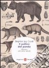 Il Pollice del panda. Riflessioni sulla storia naturale libro