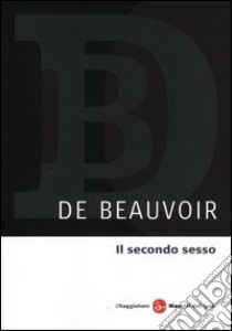http://imc.unilibro.it/cover/libro/9788856503395B.jpg
