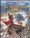 Le Avventure di Ulisse libro
