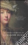 La Strana giornata di Alexandre Dumas libro
