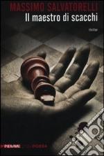 Il maestro di scacchi