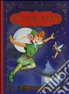 Peter Pan. Con App per tablet e smartphone