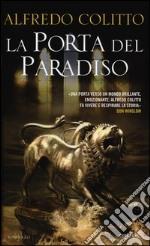 La porta del paradiso libro