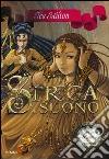 Strega del suono. Principesse del regno della fantasia. Vol. 9 libro