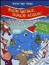 Buon Natale, signor Acqua! libro