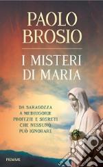 I misteri di Maria. Da Saragozza a Medjugorje profezie e segreti che nessuno può ignorare libro