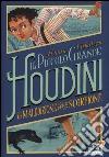 La maledizione dello scorpione. Il piccolo grande Houdini libro