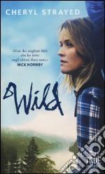Wild libro