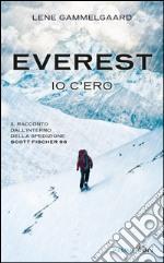 Everest libro