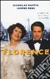 Florence libro