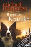 Il regno di Kensuke libro