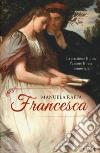 Francesca libro