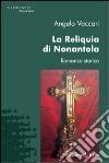 La Reliquia di Nonantola