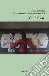 Cold Case libro