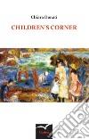 Children's corner libro