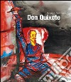 Don Quixote. Ediz. italiana e inglese