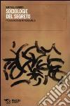 Sociologia del segreto libro