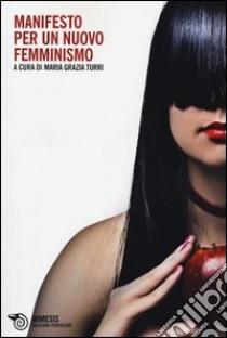 http://imc.unilibro.it/cover/libro/9788857514406B.jpg