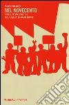 Nel Novecento. Storia, teoria, politica nel pensiero di Mario Tronti libro