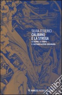 http://imc.unilibro.it/cover/libro/9788857530291B.jpg
