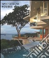 Spectacular houses libro