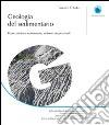 Geologia del sedimentario libro