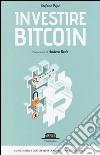 Investire Bitcoin libro