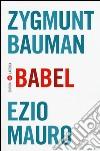 Babel libro