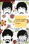 Beatles libro