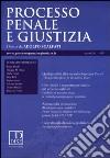 Processo penale e giustizia (2013) (1)
